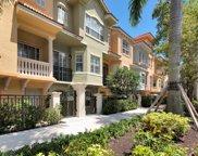 11762 Valencia Gardens Avenue, Palm Beach Gardens image