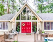 1217 River Rd, Hoover image