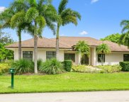 6 Dunbar Road, Palm Beach Gardens image