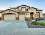 41026 N Republic Way, Anthem image