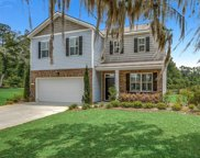 1316 Blackwood Dr., Conway image