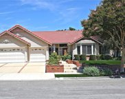 5549 Seneca Place, Simi Valley image