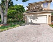 6617 NW 25th Terrace, Boca Raton image
