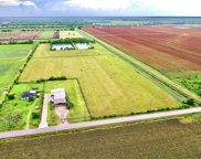 County Road 48, Rosharon image