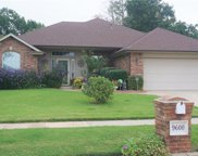 9600 South Lake Drive, Oklahoma City image
