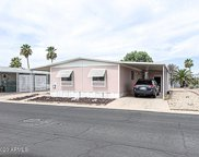 301 S Signal Butte Road Unit #728, Apache Junction image