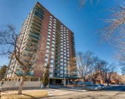 550 E 12th Avenue Unit 804, Denver image
