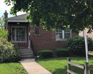 7434 North Odell Avenue, Chicago image