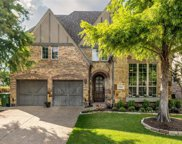 3043 Mitchell Way, The Colony image