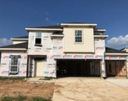 19034 Blossoming Buttercup Lane, Tomball image