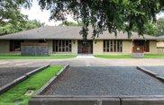 4435 Northaven Road, Dallas image
