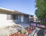 7 Bass Court, Oroville image