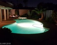 1743 STAGECOACH Drive, Henderson image