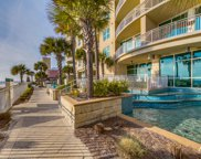 15625 Front Beach Road Unit 1503, Panama City Beach image