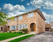 3643 N Pacific Avenue, Chicago image