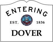 Dedham Street, Dover image