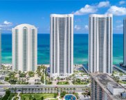 16001 Collins Ave Unit #3505, Sunny Isles Beach image