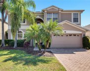 944 Lost Grove Circle, Winter Garden image