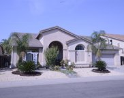 10070  Wyatt Ranch Way, Sacramento image