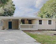 5450 Rose Avenue, Orlando image