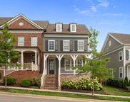 461 Courfield Dr, Franklin image