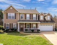 416 S Openfield Court, Lyman image