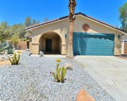 27455 Ventura Drive, Cathedral City image