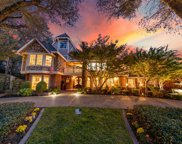 7800  Shelborne Drive, Granite Bay image