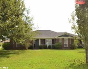 24468 Harvester Dr, Loxley image