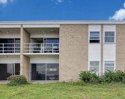 624 Waynick Boulevard Unit #103, Wrightsville Beach image