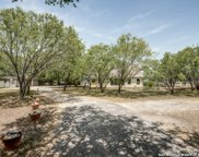 3951 Briar Hollow St, San Antonio image