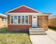 5405 North Nagle Avenue, Chicago image