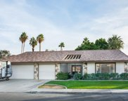 81819 Paseo Real Avenue, Indio image