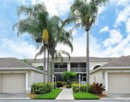 8951 Veranda Way Unit 626, Sarasota image
