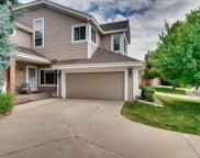 9822 Carmel Court, Lone Tree image