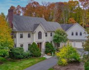 6 Evening Star Drive, Amherst image