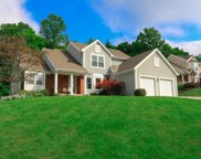 973 Apple Blossom  Lane, Miami Twp image