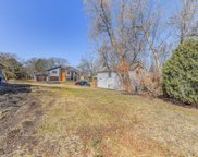 518 Ardmore Drive, Golden Valley image