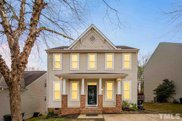 2316 Sapphire Valley Drive, Raleigh image