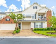 3527 Winding Trail Circle, South Central 2 Virginia Beach image