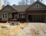 1218 Maples Glen Lane, Knoxville image