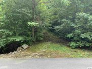LOT 120 Long Rifle Rd, Sevierville image