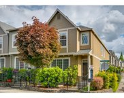 16994 NW SHADOW HILLS  LN, Beaverton image