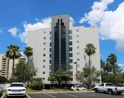 6165 Carrier Drive Unit 1208, Orlando image