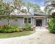 5934 River Forest Circle, Bradenton image