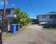 300C Karsten Drive, Wahiawa image