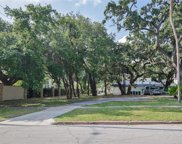 4619 W North A Street, Tampa image