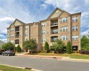 6006 Union Pacific  Avenue Unit #K, Charlotte image