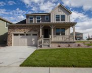 177 Green Fee Circle, Castle Pines image
