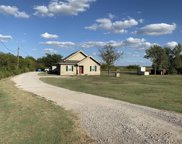 5008 County Road 6, Celina image